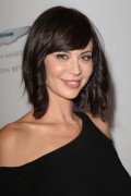 Catherine Bell - 20th Annual Race To Erase MS Gala 'Love To Erase MS' 3.5.2013 4xMQ