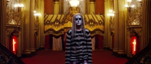 Wied¼my z Salem / The Lords of Salem (2012) SUB.PL.DVDRiP.X264.AAC-PBWT / Napisy PL