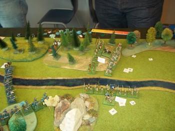 La guerre de Sécession en figurines 12cb27252559132