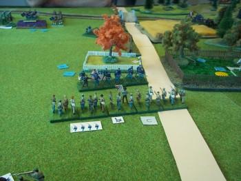 La guerre de Sécession en figurines 13ff50252559081