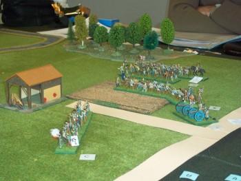 La guerre de Sécession en figurines 53438f252558992