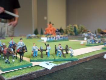 La guerre de Sécession en figurines Fe9481252559031