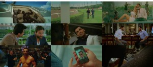 Download Race 2 (2012) BluRay 1080p 5.1CH x264 Ganool