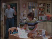 Patricia Heaton ELR Bloopers Season 2