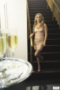 Hayden Panettiere Promos For Nashville S01 E19 &amp;quot;Why Don't You Love Me&amp;quot;