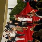 Kristen Stewart - Imagenes/Videos de Paparazzi / Estudio/ Eventos etc. - Página 31 F8c451253099715