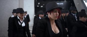 Step Up 4: Revolution (2012) PL.DVDRip.XviD.AC3-inka | Lektor PL + rmvb + x264
