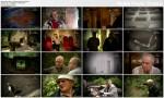 Riese - Tajemnice wykute w skale (2012)  PL.DVBRip.XviD / Lektor PL