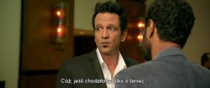 ABCD - AnyBody Can Dance (2013) DVDRip.x264.AC3-LLO / Napisy PL