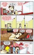 Critter #11 (2013)