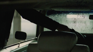 Zabiæ, jak to ³atwo powiedzieæ / Killing Them Softly (2012) PL.DVDRip.XviD.AC3-inka | Lektor PL + rmvb + x264