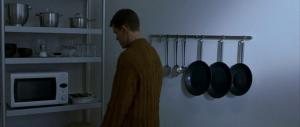 To¿samo¶æ Bourne'a / The Bourne Identity (2002) PL.DVDRip.XviD.AC3-inka | Lektor PL + rmvb + x264
