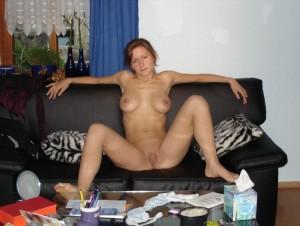 Домашнее порно фото  русские жены и проститутки