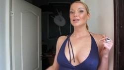 http://thumbnails103.imagebam.com/25468/518eec254677320.jpg