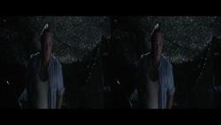 Pi³a mechaniczna 3D / Texas Chainsaw 3D (2013) PL.Half.SBS.1080p.BluRay.x264.AC3-FRUGO / Lektor PL