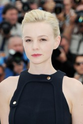 Carey Mulligan - 'Inside Llewyn Davis' photocall at the 66th Cannes Film Festival 5/19/13