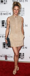 Teri Polo - 'An Evening With Women' Gala in Beverly Hills 5/18/13