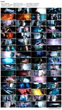 W Ciemno¶æ Star Trek / Star Trek Into Darkness (2013) READNFO.CAM.XViD-UNiQUE