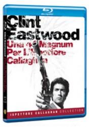 Una 44 Magnum per l'ispettore Callaghan (1973) [UNTOUCHED] BluRay 1080p x264 ITA-AC3-ENG-AC3 SUB ITA TiGeR