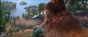 Epoka Lodowcowa 4: Wêdrówka Kontynentów / Ice Age 4 Continental Drift (2012) PLDUB.PL.DVDRip.XviD.AC3-inka | Dubbing PL + rmvb + x264