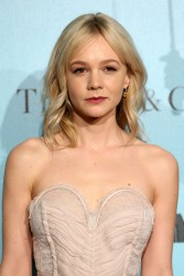 Carey Mulligan - 'The Great Gatsby' premiere in Sydney 5/22/13