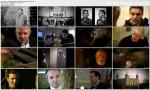 Krwawe opowie¶ci z Europy / Bloody Tales of Europe (Season 1) (2013) PL.DVBRip.XviD / Lektor PL