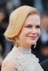 Nicole Kidman - 'Nebraska' premiere at the 66th Cannes Film Festival 5/23/13