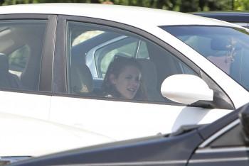 Kristen Stewart - Imagenes/Videos de Paparazzi / Estudio/ Eventos etc. - Página 31 516157256056282