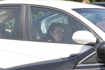 Kristen Stewart - Imagenes/Videos de Paparazzi / Estudio/ Eventos etc. - Página 31 6969d4256056317