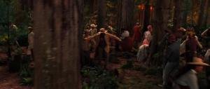Oz Wielki i Potê¿ny / Oz: The Great and Powerful (2013) 480p.BRRip.XviD.AC3-GHW / Napisy PL + RMVB + x264