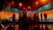 Selena Gomez - The Graham Norton Show  24th May 2013 720p