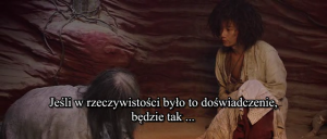Wyprawa na Zachód: £owcy Demononów / Journey to the West: Conquering the Demons (2013) PLSUBBED.BRRip.XviD-GHW / Napisy PL + RMVB + x264