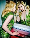 Gillian Jacobs - Downtown Magazine - 2013 - MQ