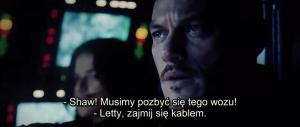 Szybcy i w¶ciekli 6 / Fast And Furious 6 (2013) PLSUBBED.2CD.CAM.XviD-GHW / Napisy PL + RMVB + x264
