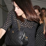 Ashley Greene - Imagenes/Videos de Paparazzi / Estudio/ Eventos etc. - Página 25 30bfb3256461744