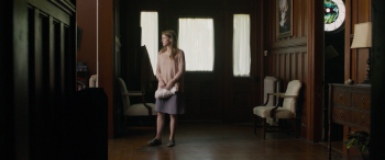Ostatni egzorcyzm. Czê¶æ 2 / The Last Exorcism 2 (2013) BluRay.720p.DTS.x264-CHD / Napisy PL