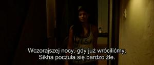 Go Goa Gone (2013) PLSUBBED.HDRip.XviD-GHW / Napisy PL + RMVB + x264