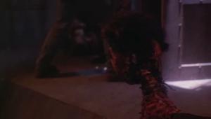 Powrót ¿ywych trupów 3 / Return of the Living Dead III (1993) PL.BRRip.XviD-GHW / Lektor PL + RMVB