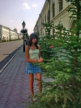 http://thumbnails103.imagebam.com/25755/232eba257549376.jpg