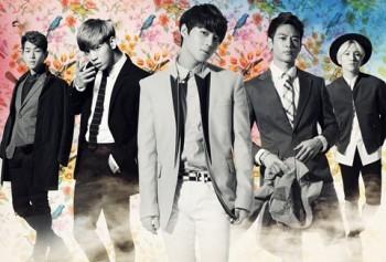 [Info] Especificações do álbum japonês 'Boys Meet U', com lançamento previsto para 26 de junho B5ecdf257720363