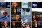 Tragedia lotu 175 / Flight 175: Destination Disaster (2006) PL.DVBRip.XviD / Lektor PL