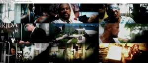 Download Pain & Gain (2013) TS 500MB Ganool