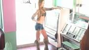 http://thumbnails103.imagebam.com/25802/a9d863258012441.jpg
