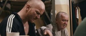 Trick (2010) PL.DVDRip.XviD.AC3-inka / film polski + rmvb + x264