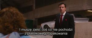Z�odziej to�samo�ci / Identity Thief (2013) PLSUBBED.UNRATED.BDRip.XviD-GHW / Napisy PL + RMVB + x264