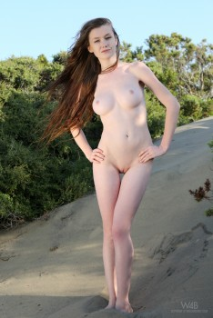 emily bloom, emily, anne t, tanya ☆ collection ♥ - page 2
