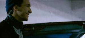 Yuma (2012) PL.DVDRip.XviD.AC3-inka / film polski + RMVB + x264