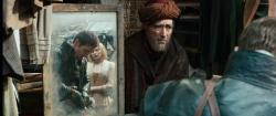 Hansel i Gretel: �owcy czarownic / Hansel and Gretel: Witch Hunters (2013) PL.THEATRiCAL.1080p.BluRay.x264.AC3-FRUGO / Lektor PL