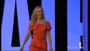 Anne Heche - Chelsea Lately 4th June 2013 576p