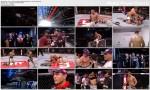 UFC on Fuel 10: Nogueira vs Werdum  (08.06.2013) PL.DVBRip.XviD / Lektor PL